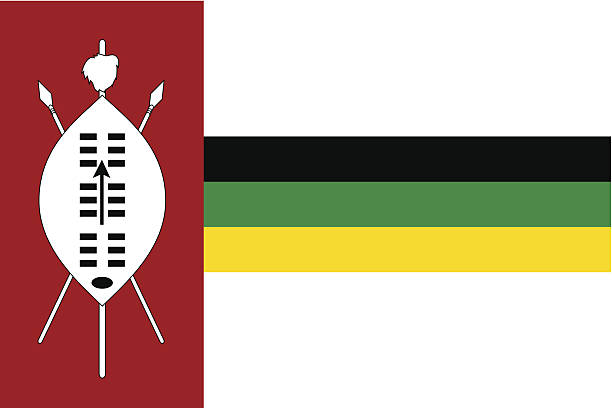 Kwa Zulu Natal Clip Art, Vector Images & Illustrations.