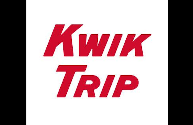 Kwik Trip Recognized For Offering Healthier Options.