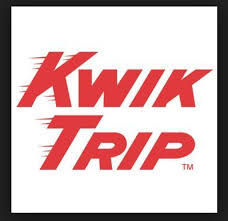 Kwik Trip honored for providing healthy food options.