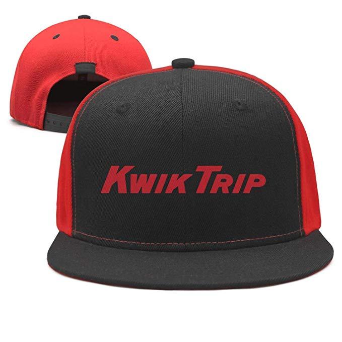 HF12GHFHI Black Cap Cool Kwik.