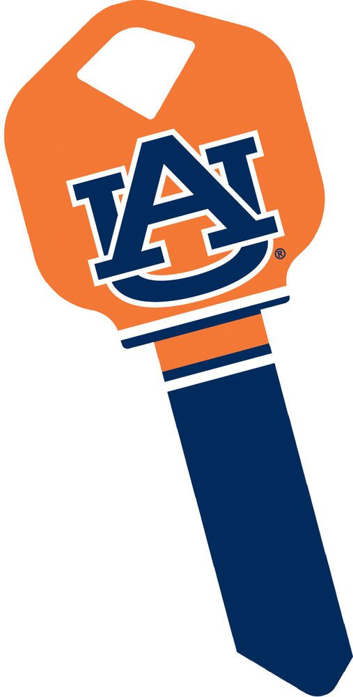 Pin on +War Eagle!.