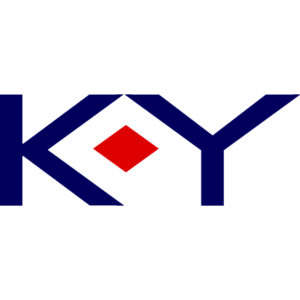 KY logo, Vector Logo of KY brand free download (eps, ai, png.