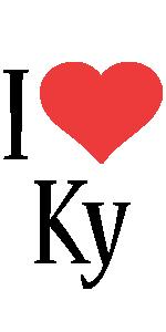 Ky Logo.