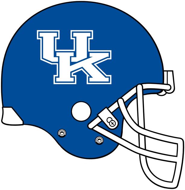 Free Kentucky Wildcats Logo Png, Download Free Clip Art.