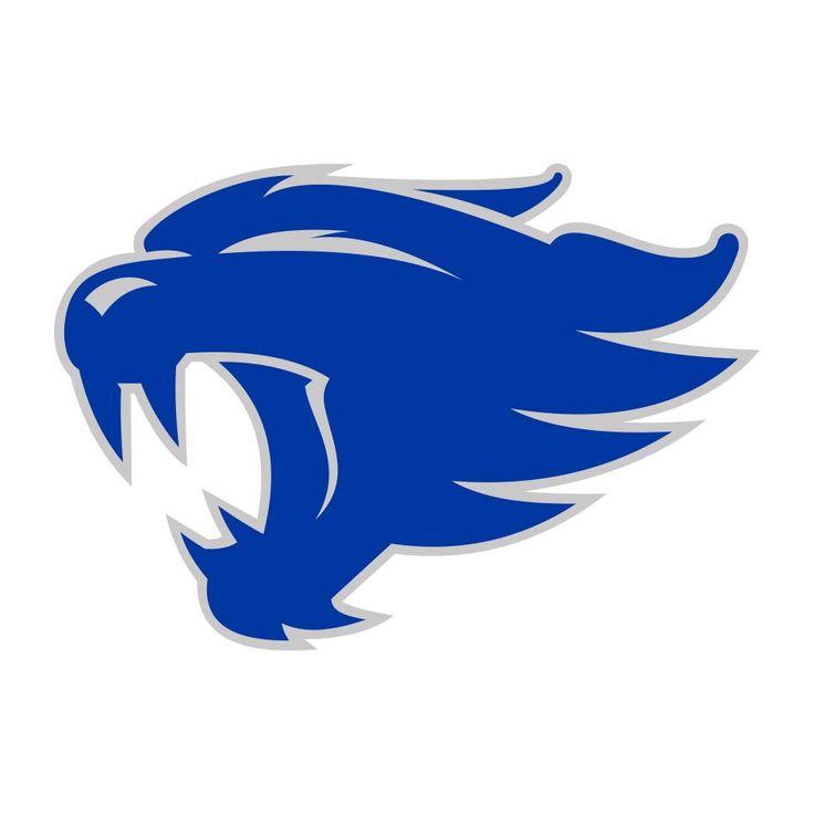 Kentucky Wildcats Clipart at GetDrawings.com.