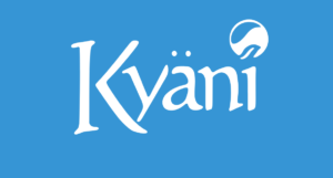 Kyani Review: Is Kyani A Scam Or Opportunity? Are They Any Good?.