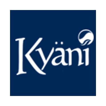 Kyani Independent Distributor Christina Leaman in Toronto, ON.