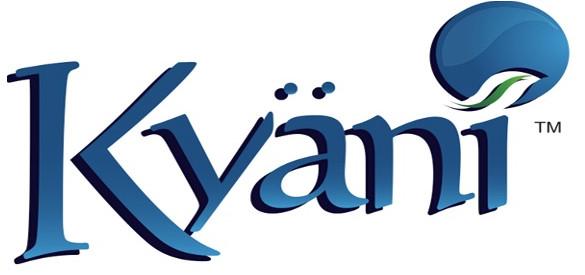 kyani.png.
