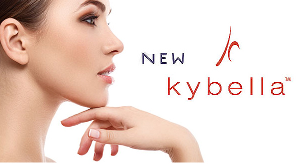 Kybella Treatment Glendale.