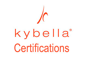 Kybella Injections How It Works.