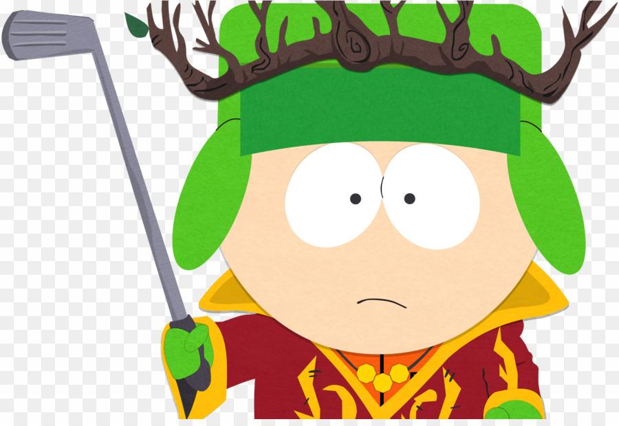 Kyle South Park Sot PNG South Park: The Stick Of Truth Kyle.