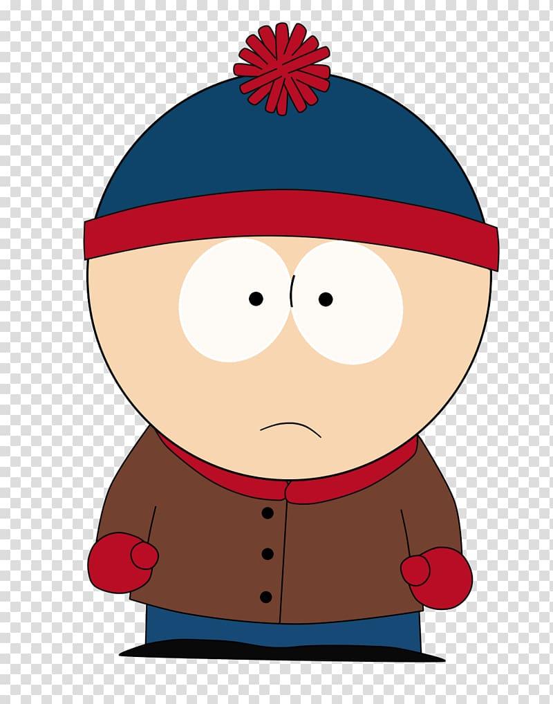 Stan Marsh Eric Cartman Kyle Broflovski Kenny McCormick Animation.