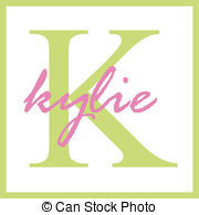 Kylie Illustrations and Clipart. 5 Kylie royalty free.