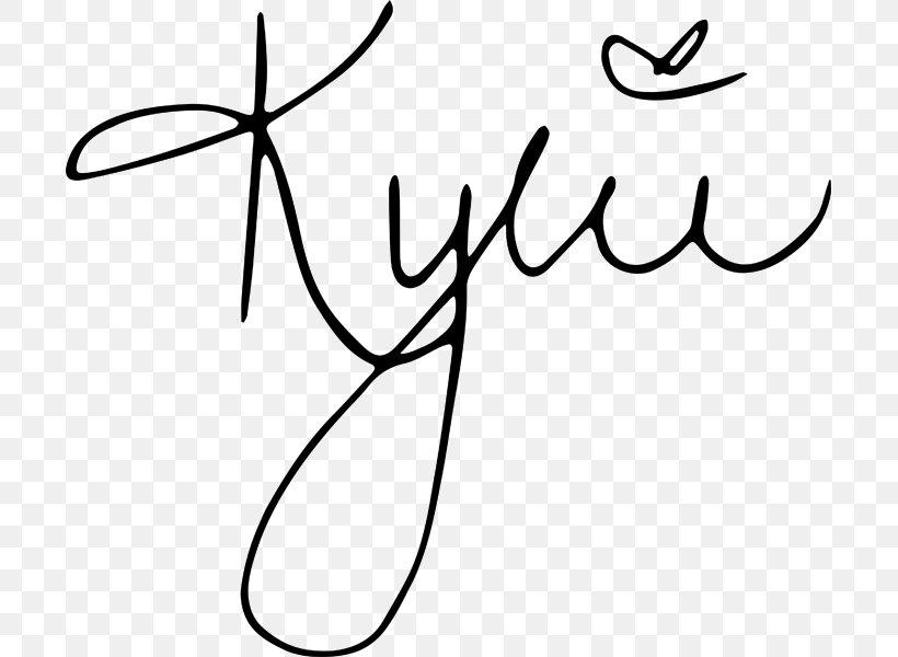Kylie Cosmetics Lip Kit Lip Liner Lipstick, PNG, 700x600px.