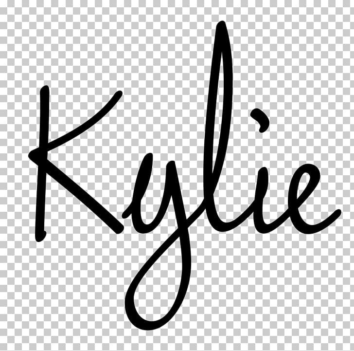 Kylie Cosmetics Lip balm Lip liner, design PNG clipart.