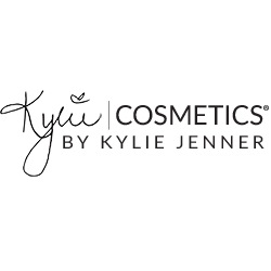 File:Kylie Cosmetics Logo.png.