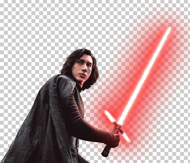 Kylo Ren Luke Skywalker Rey Star Wars Sequel Trilogy PNG, Clipart.