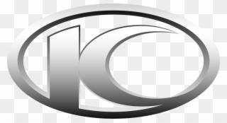Kymco Motorcycle Logo [kymco.