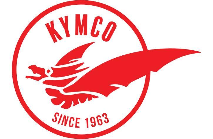 2019 Kymco MONGOOSE 90 S in Ontario, California.