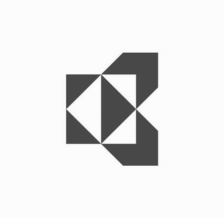 Kyocera logo.