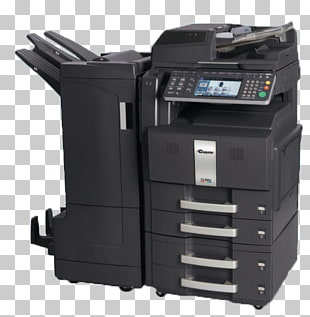50 kyocera PNG cliparts for free download.
