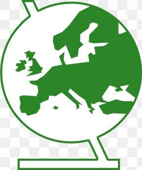 Kyocera Logo Images, Kyocera Logo PNG, Free download, Clipart.
