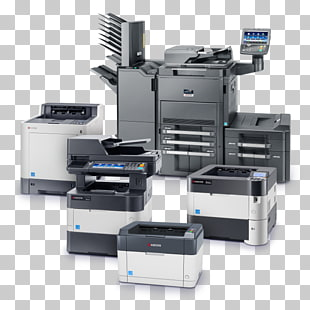 25 kyocera Document Solutions PNG cliparts for free download.