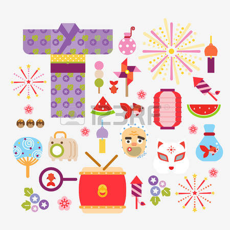 3,634 Kyoto Stock Vector Illustration And Royalty Free Kyoto Clipart.