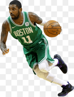 Kyrie Irving PNG.