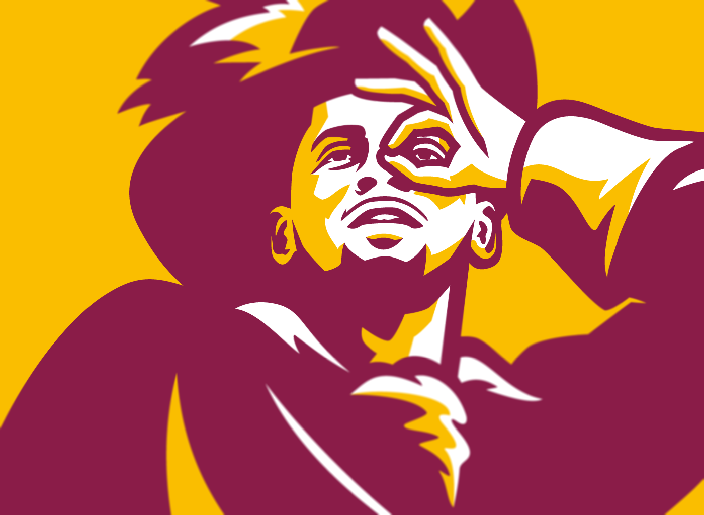 Kyrie Irving Illustration on Behance.