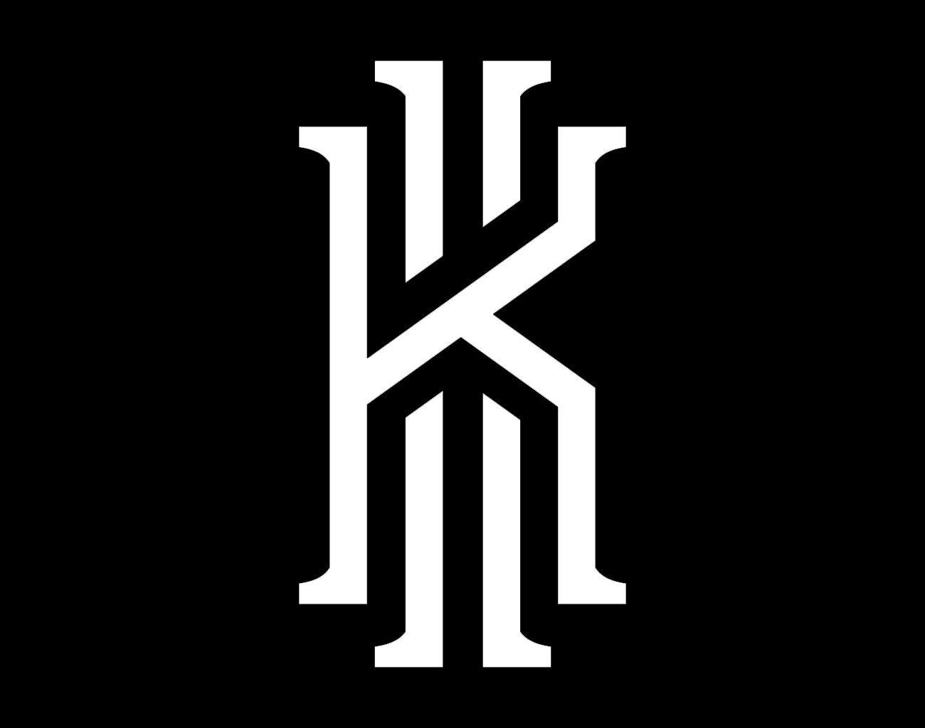 Symbol Kyrie Irving.