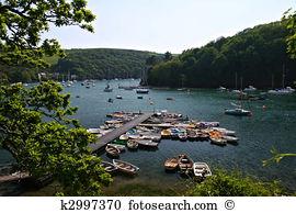 Pontoon ferry Stock Photo Images. 23 pontoon ferry royalty free.