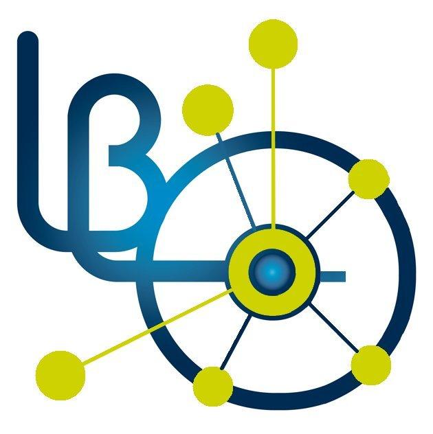 Leon Brillouin Laboratory (LLB).