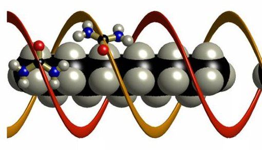 Hidden degrees of freedom in aperiodic materials.