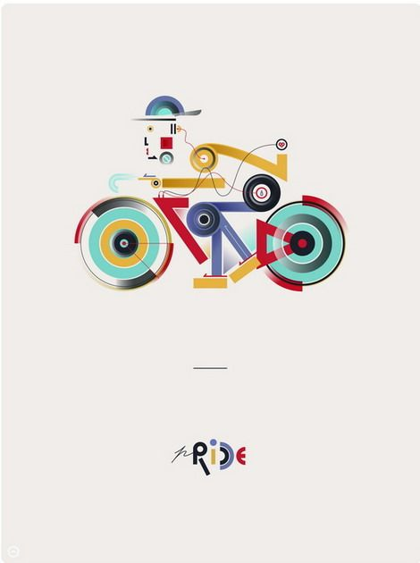 1000+ images about Bike Stuff on Pinterest.