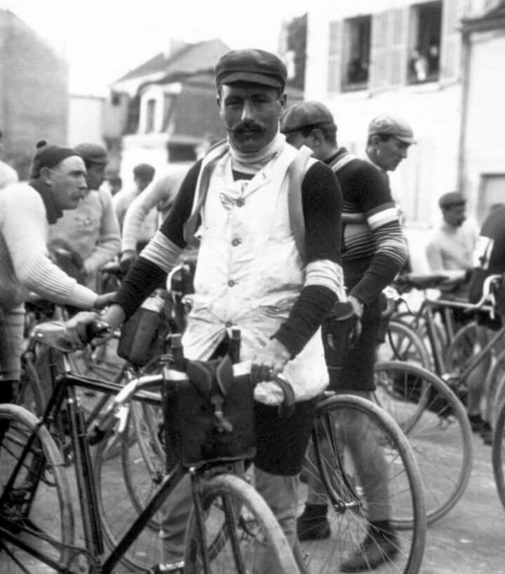 1000+ images about Proper cycling on Pinterest.