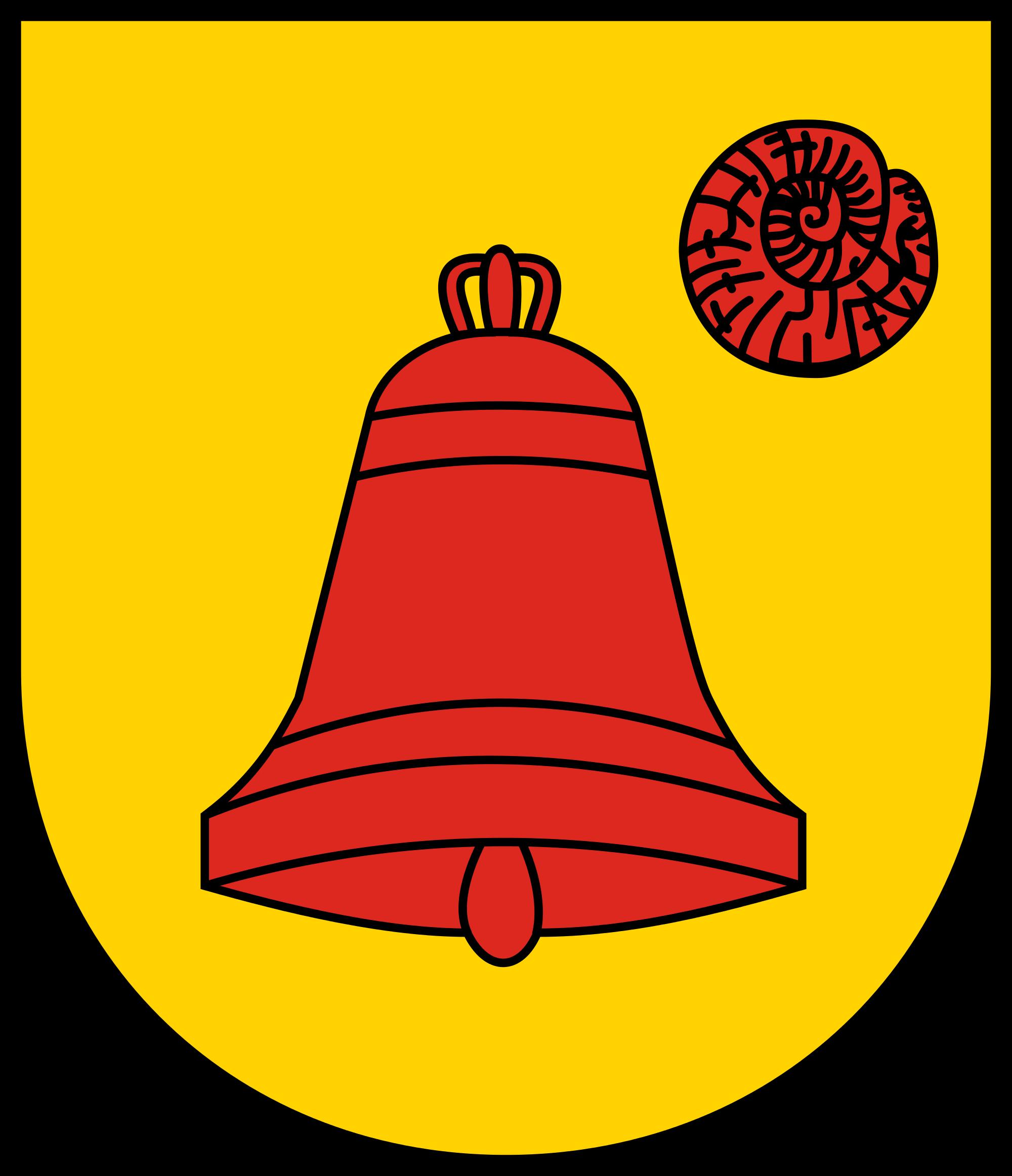 File:DEU Luedinghausen COA.svg.