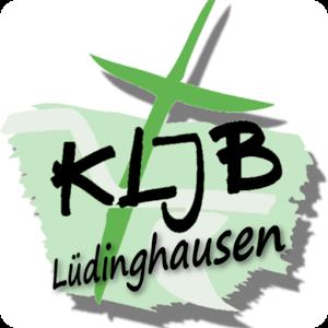 KLJB Lüdinghausen.