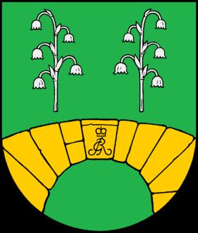 Escheburg.