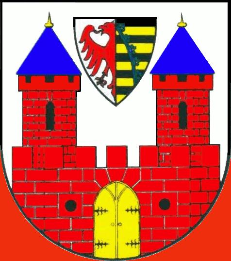Lauenburg.