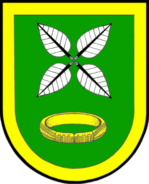 Basedow (Lauenburg).