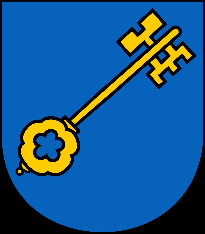 Ostholstein.