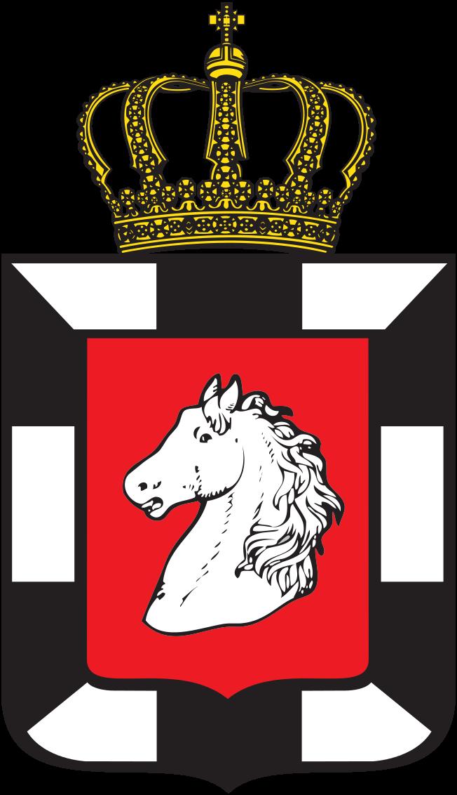 Herzogtum Lauenburg.