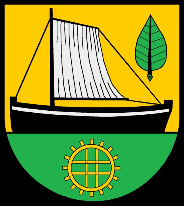 Buchhorst (Szlezwik.