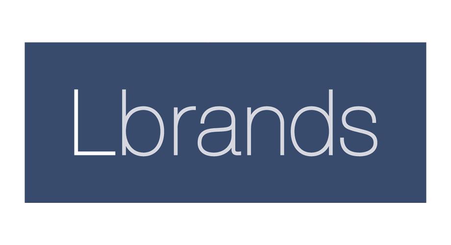 L Brands Logo Download.