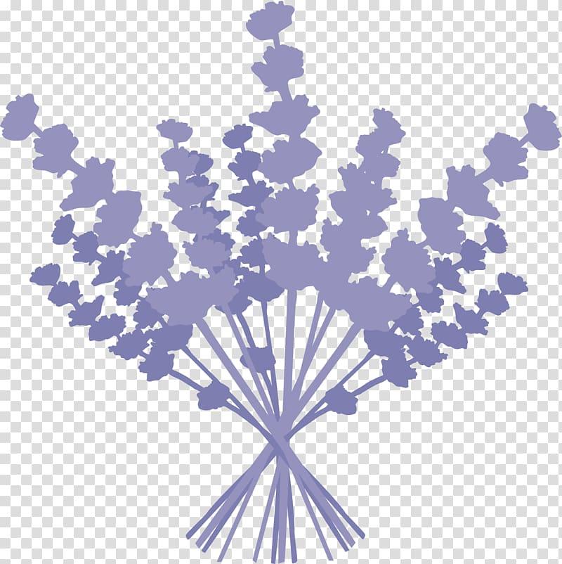 L\'Occitane en Provence Natural heritage Foundation Lavender.