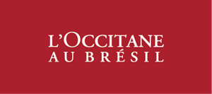 Loccitane Logo Vectors Free Download.