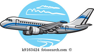 Passenger Clip Art and Illustration. 26,897 passenger clipart.