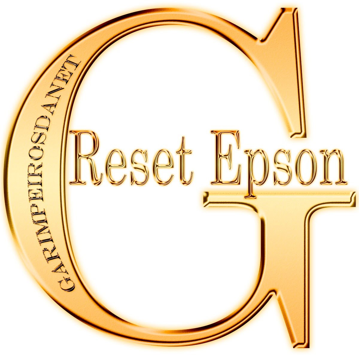 Reset Epson L130 L220 L310 L360 L365 Garimpeirosanet.com.