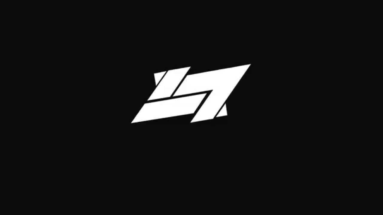 L7 Clan Logo.